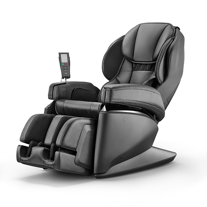 3 G Massage Chair